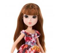 Кукла Moxie 418467 Мокси Подружка, Ида
