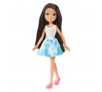 Кукла Moxie 418474 Мокси Подружка, Эмберли
