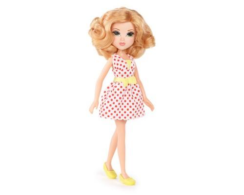 Кукла Moxie 418481 Мокси Подружка, Брайтан