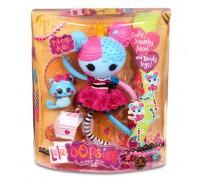 Игрушка кукла Lalaloopsy (Лалалупси) Принцесса Анис