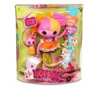 Игрушка кукла Lalaloopsy (Лалалупси) Принцесса Орешник