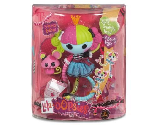 Игрушка кукла Lalaloopsy (Лалалупси) Принцесса Объятий